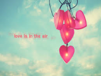 Love is in the Air (5 hours)